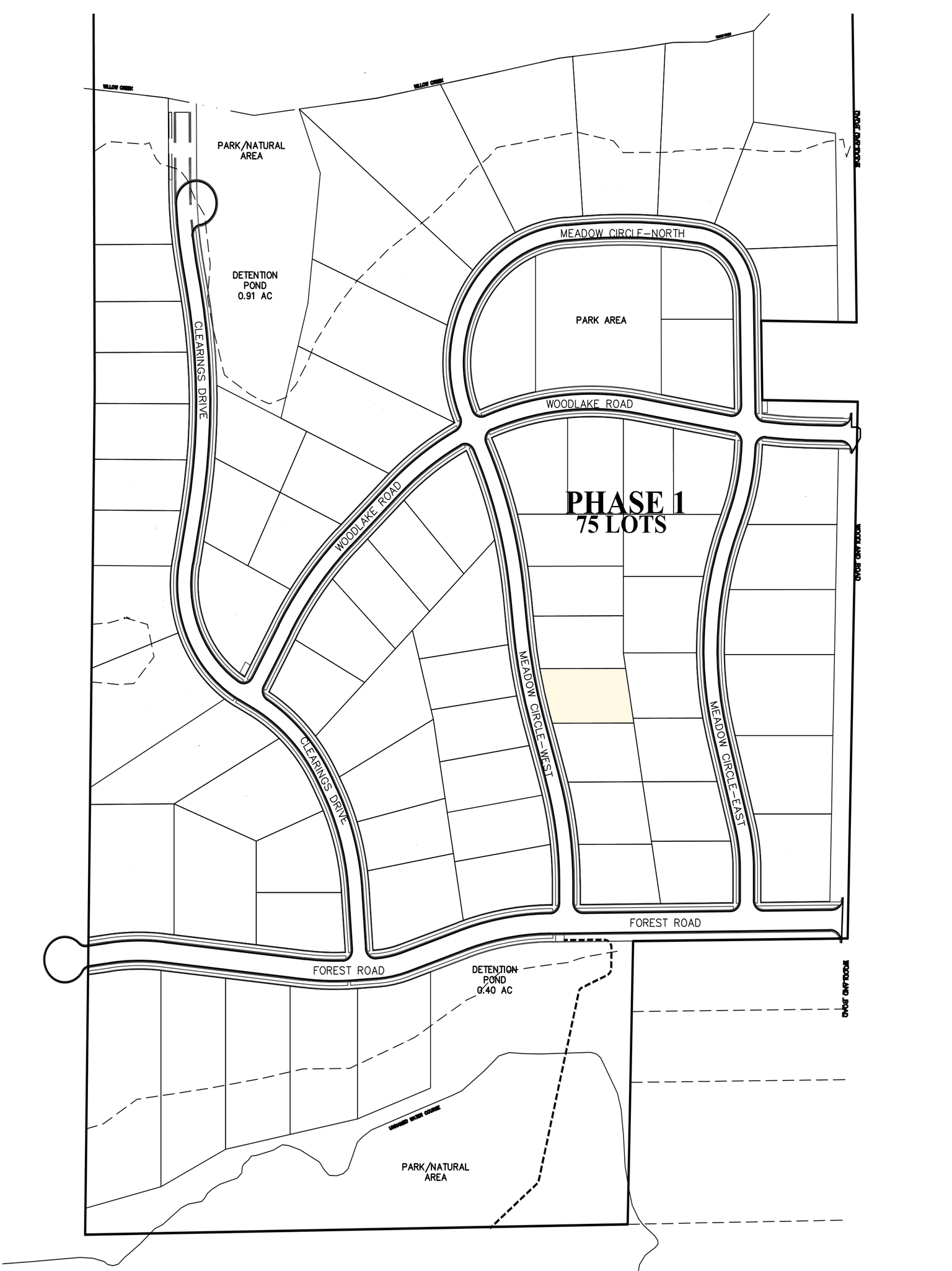 Clearings_Map_Lot20.png