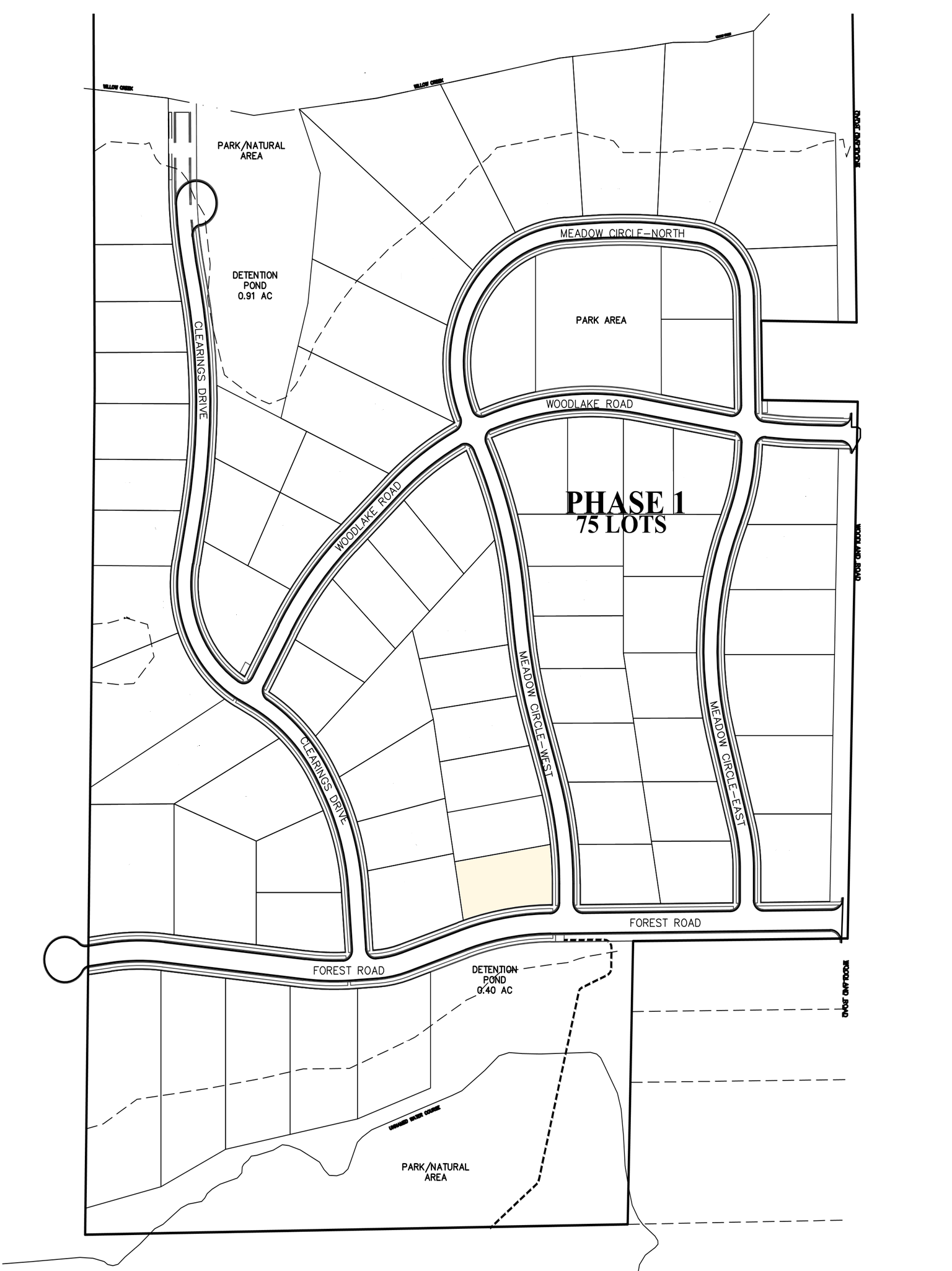 Clearings_Map_Lot24.png