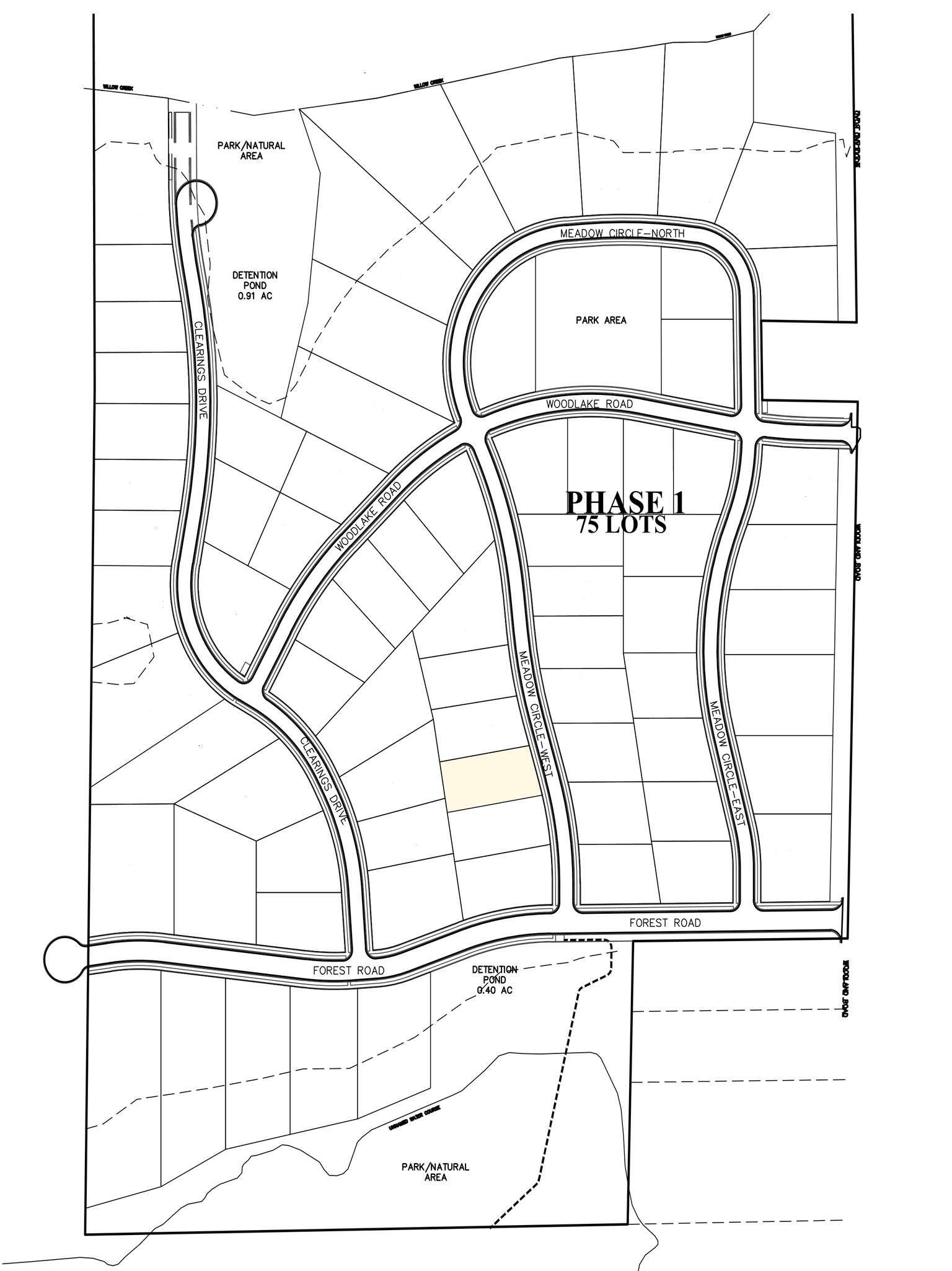 Clearings_Map_Lot26.png