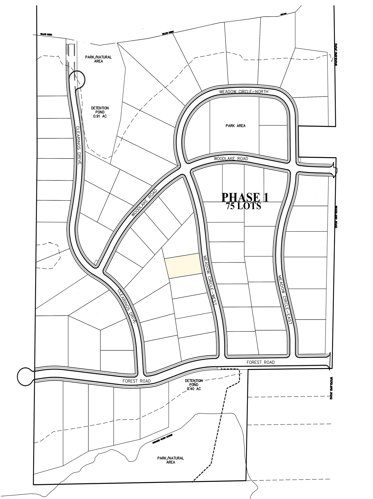 Clearings_Map_Lot28.png
