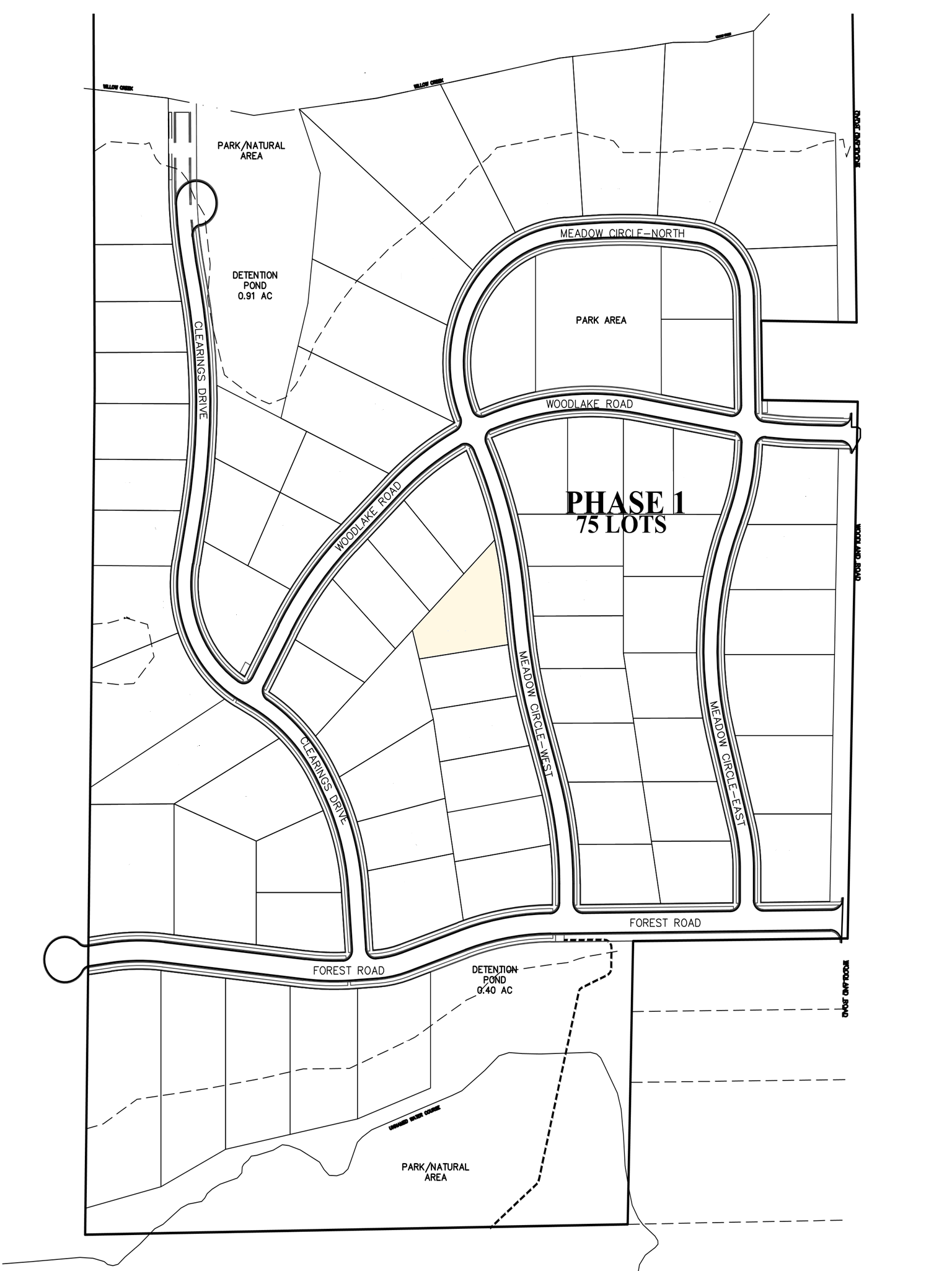 Clearings_Map_Lot29.png