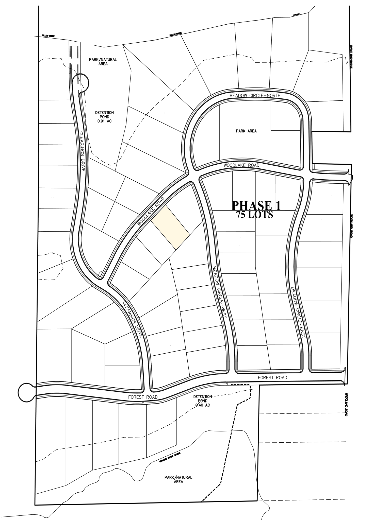 Clearings_Map_Lot31.png