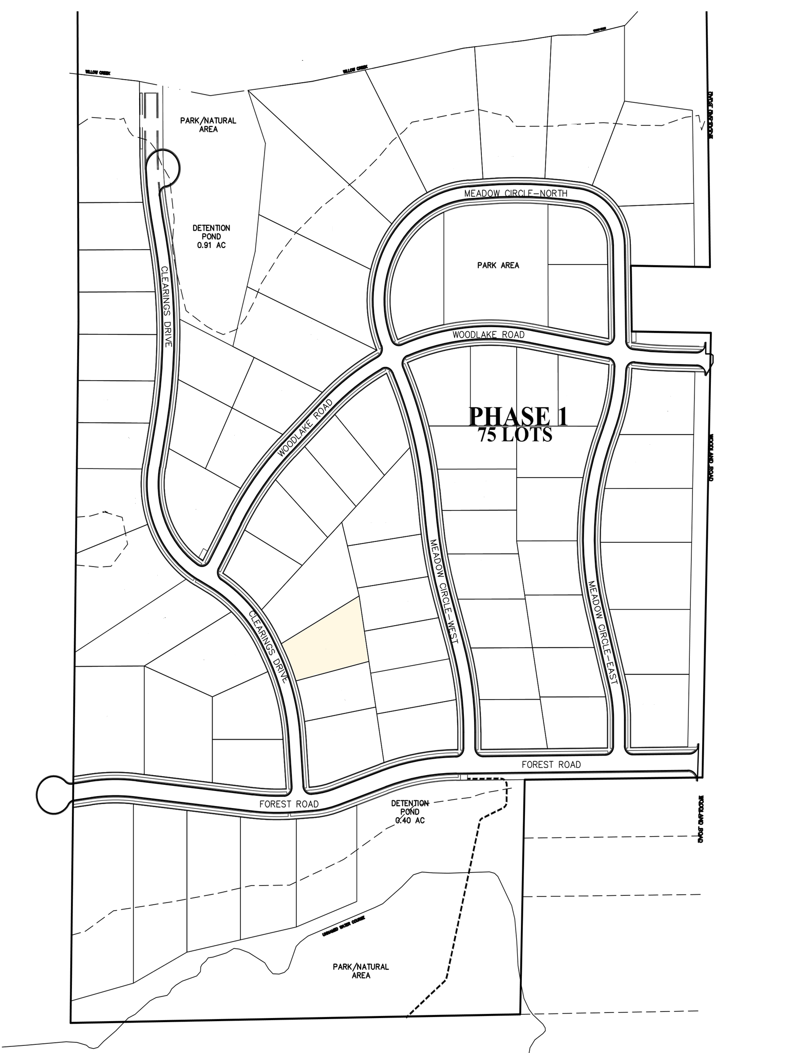 Clearings_Map_Lot36.png