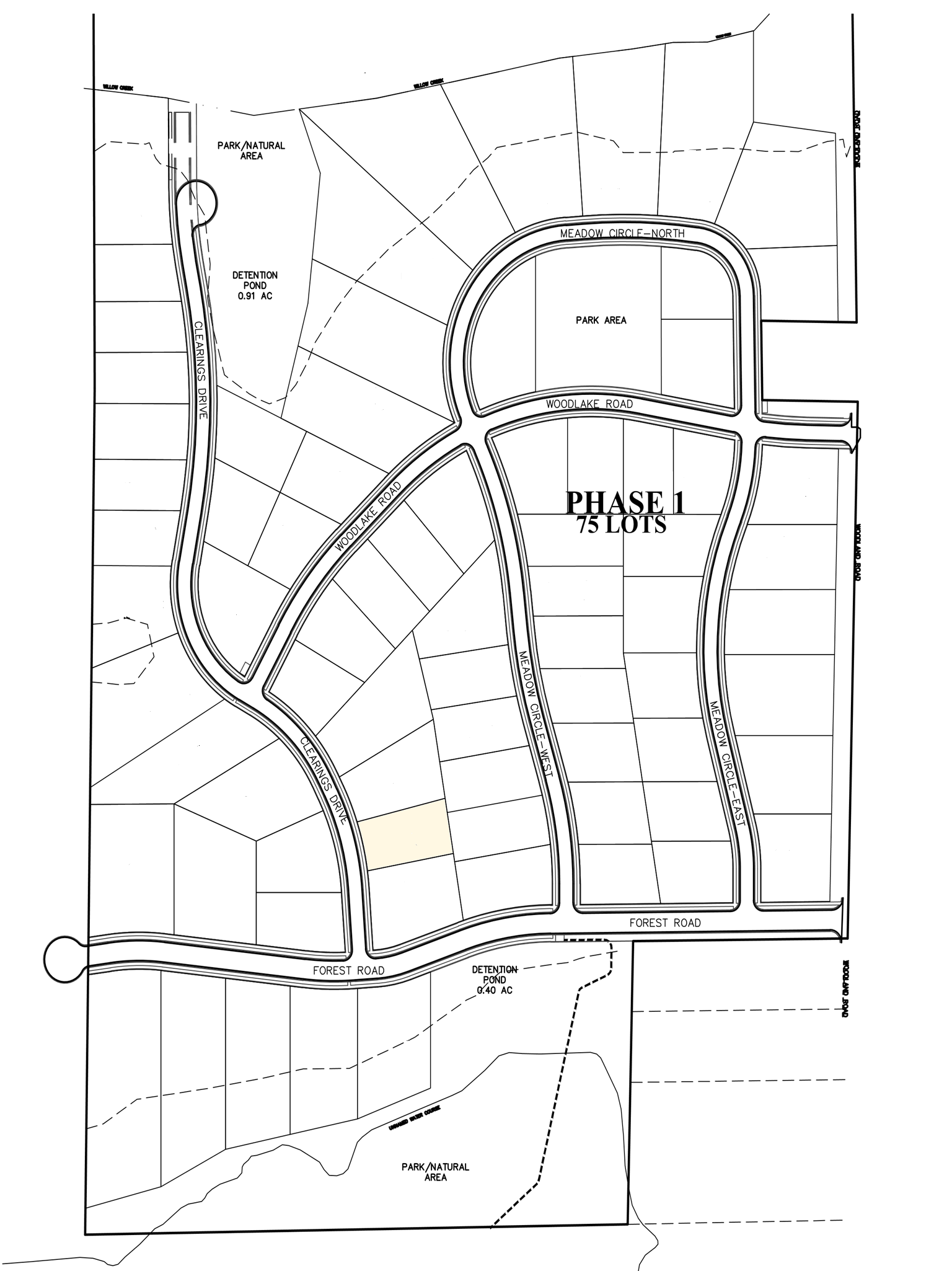 Clearings_Map_Lot37.png