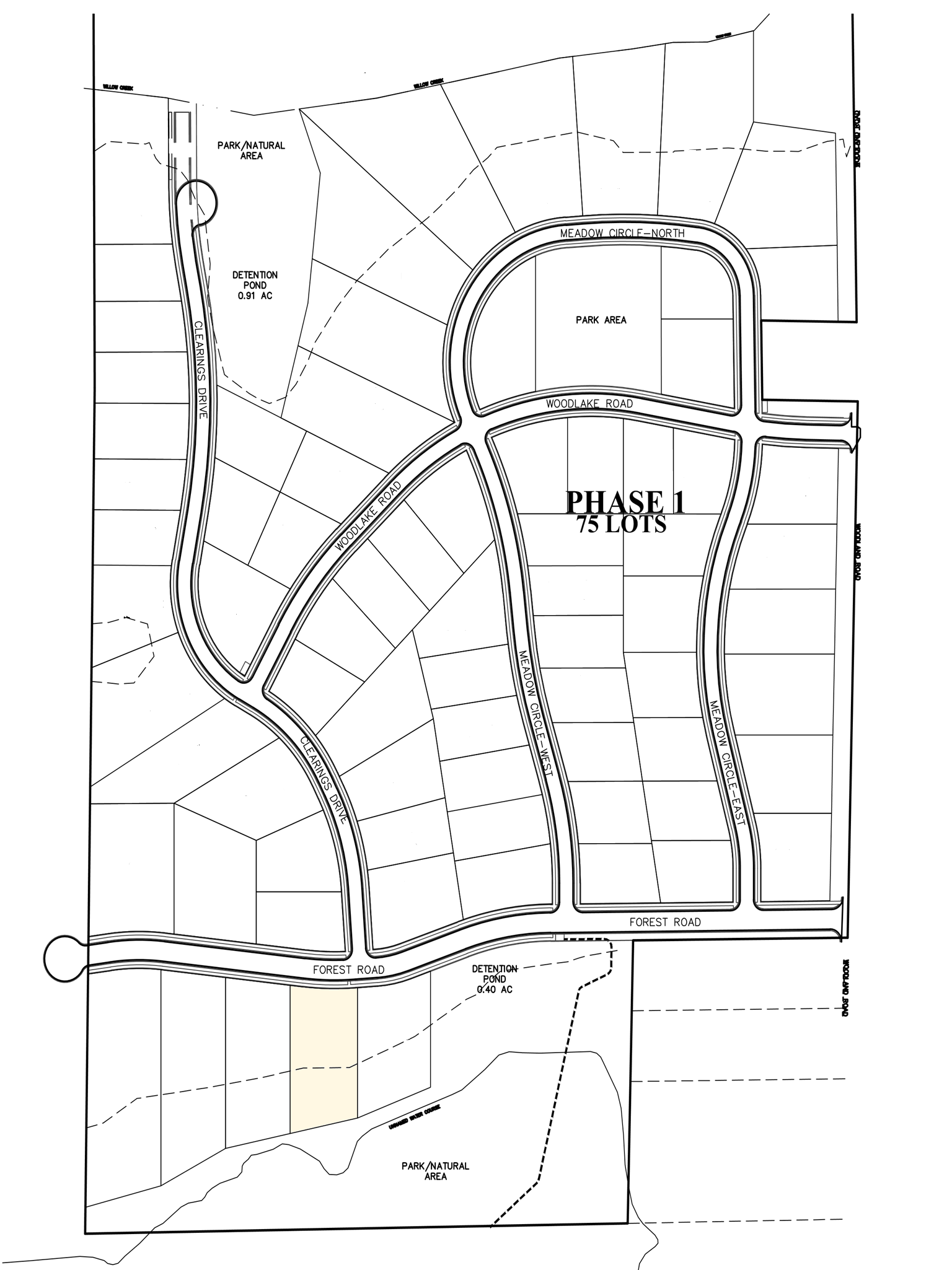 Clearings_Map_Lot40.png