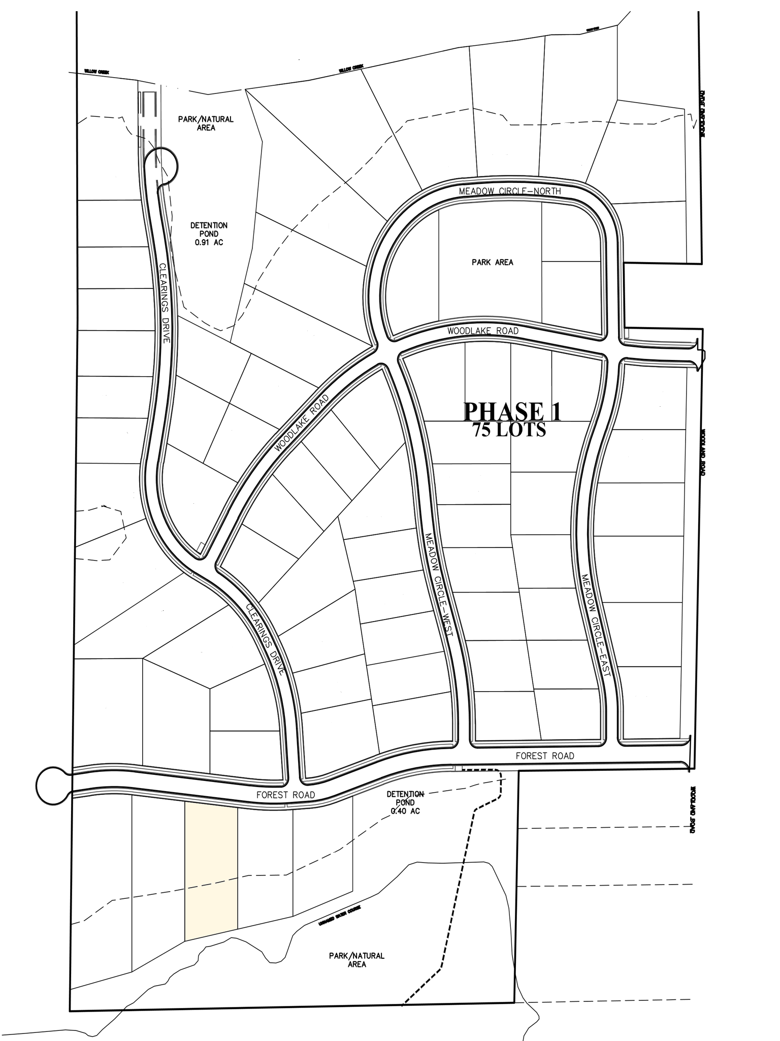 Clearings_Map_Lot41.png