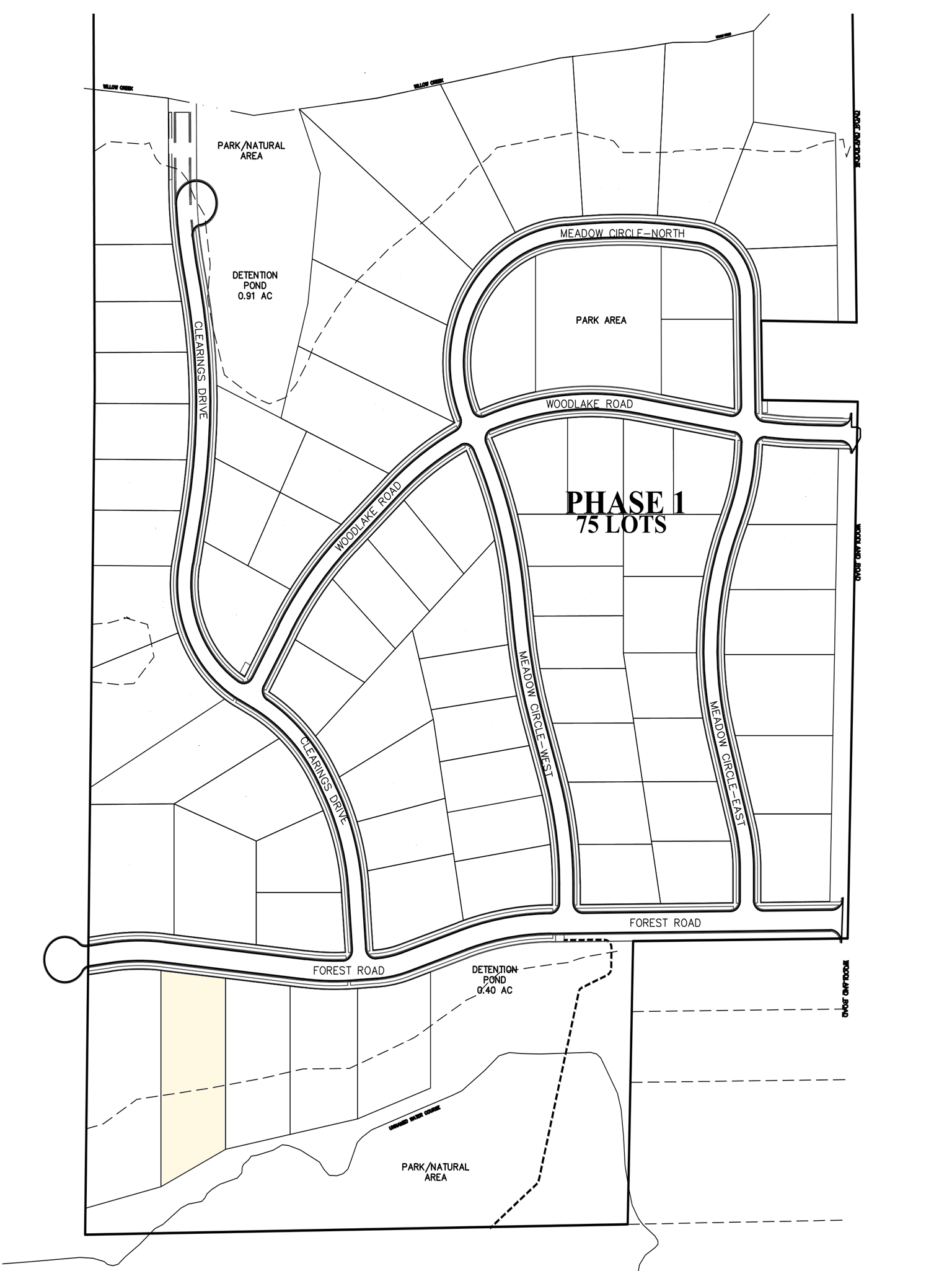 Clearings_Map_Lot42.png