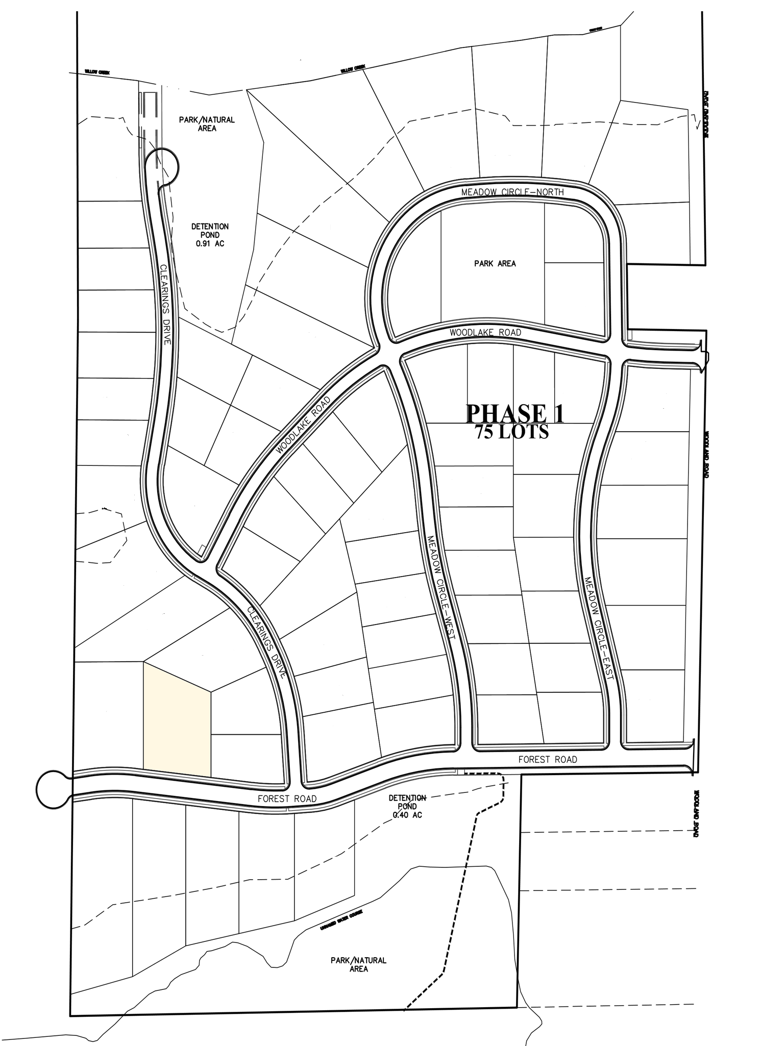 Clearings_Map_Lot45.png
