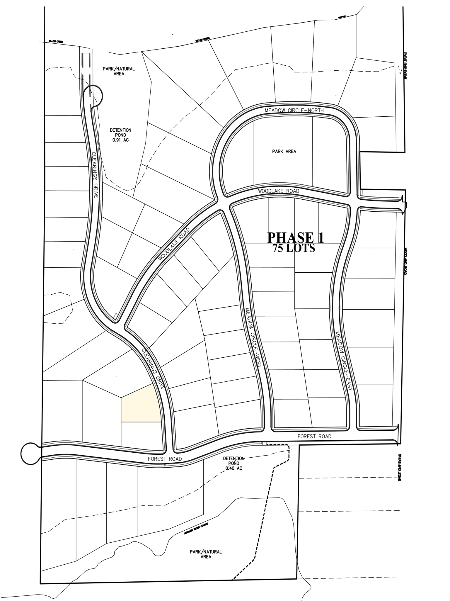 Clearings_Map_Lot47.png