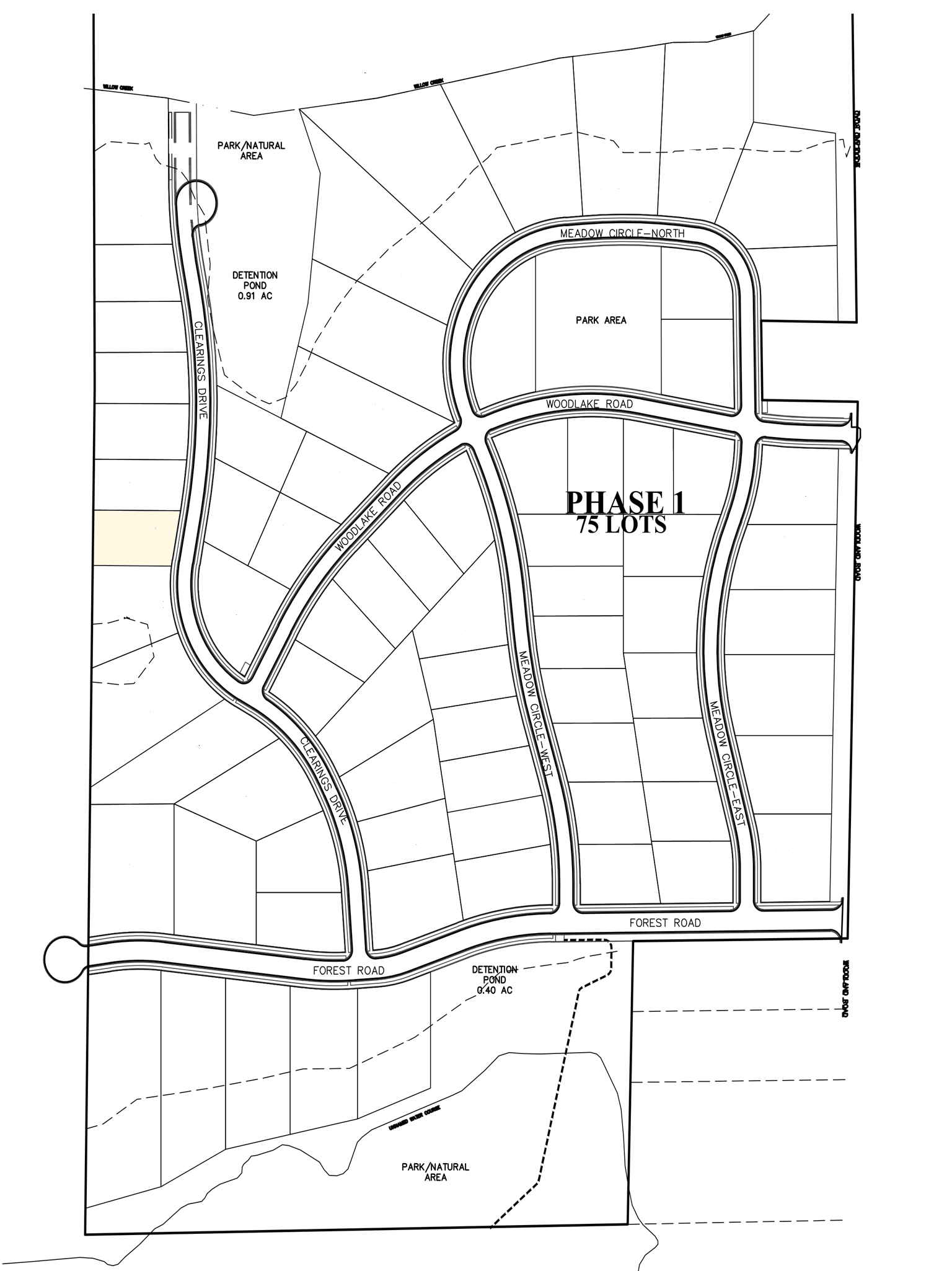Clearings_Map_Lot52.png
