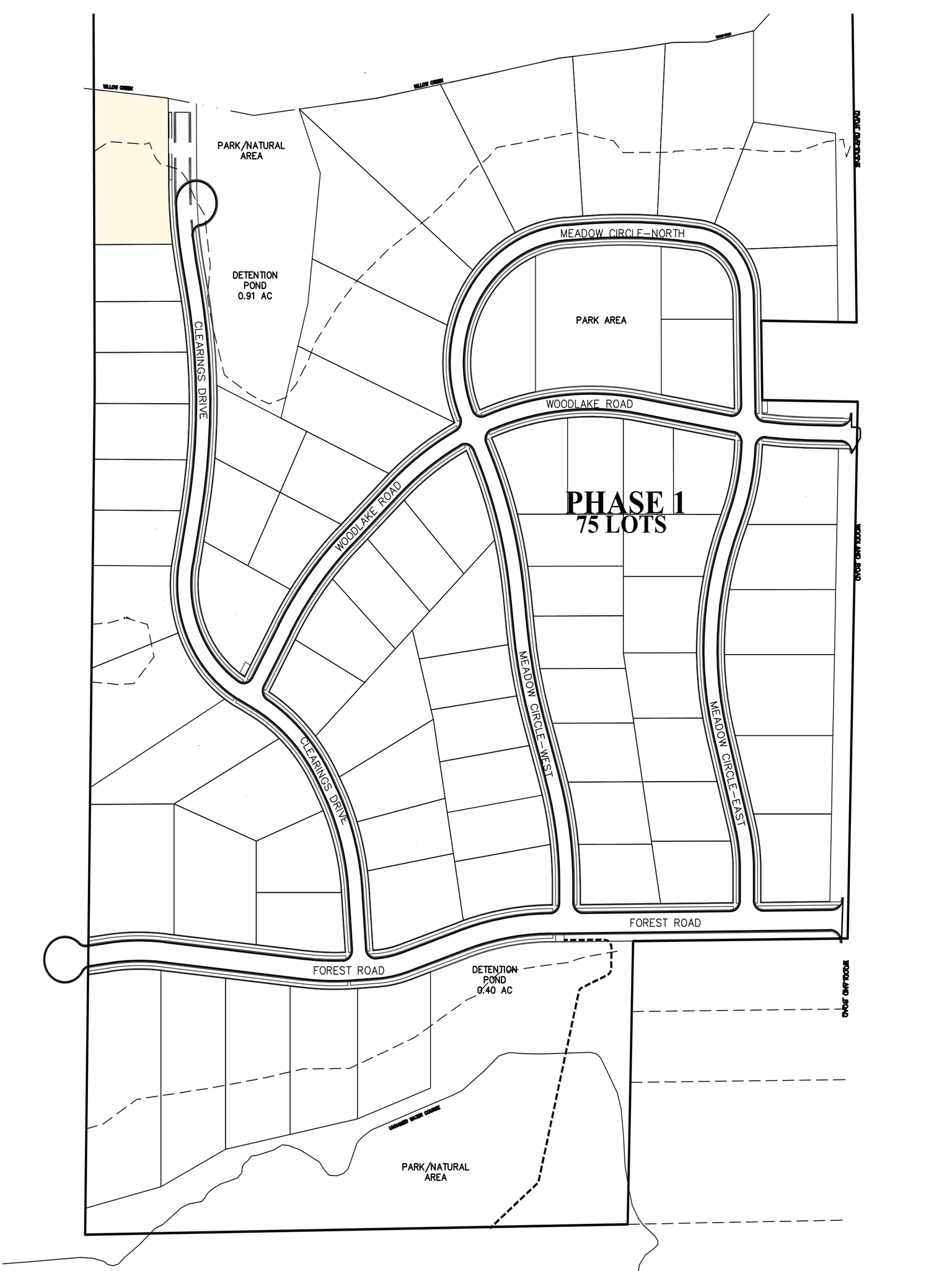 Clearings_Map_Lot58.png