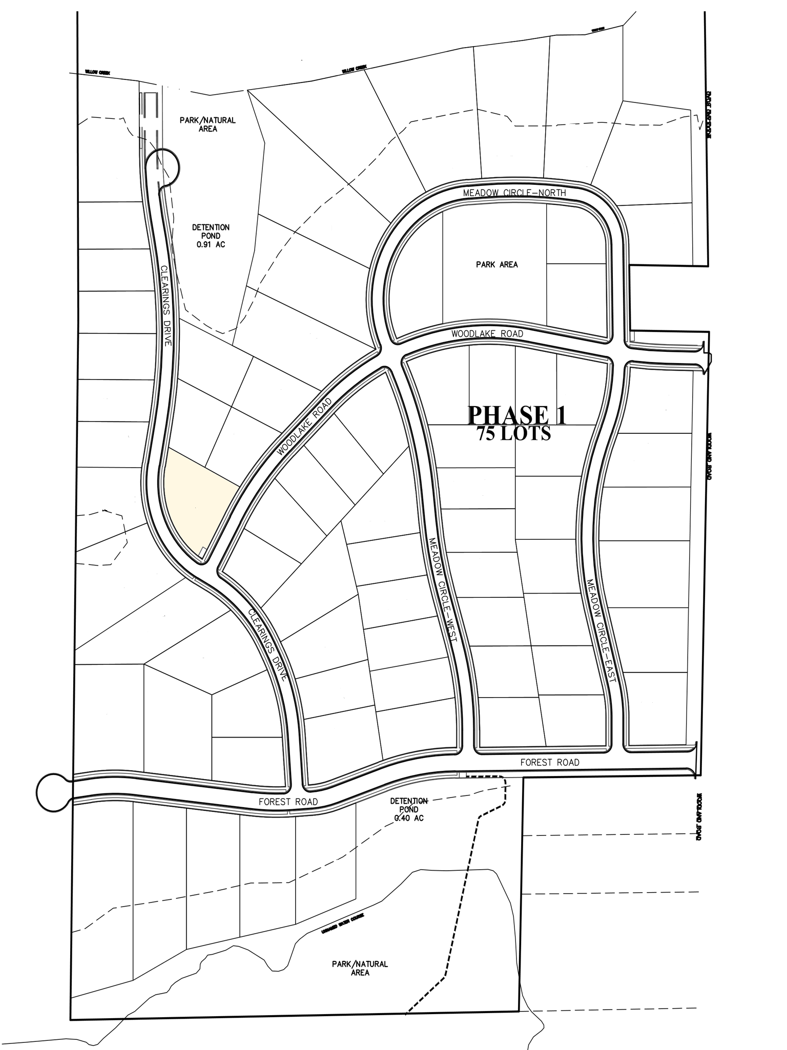 Clearings_Map_Lot61.png