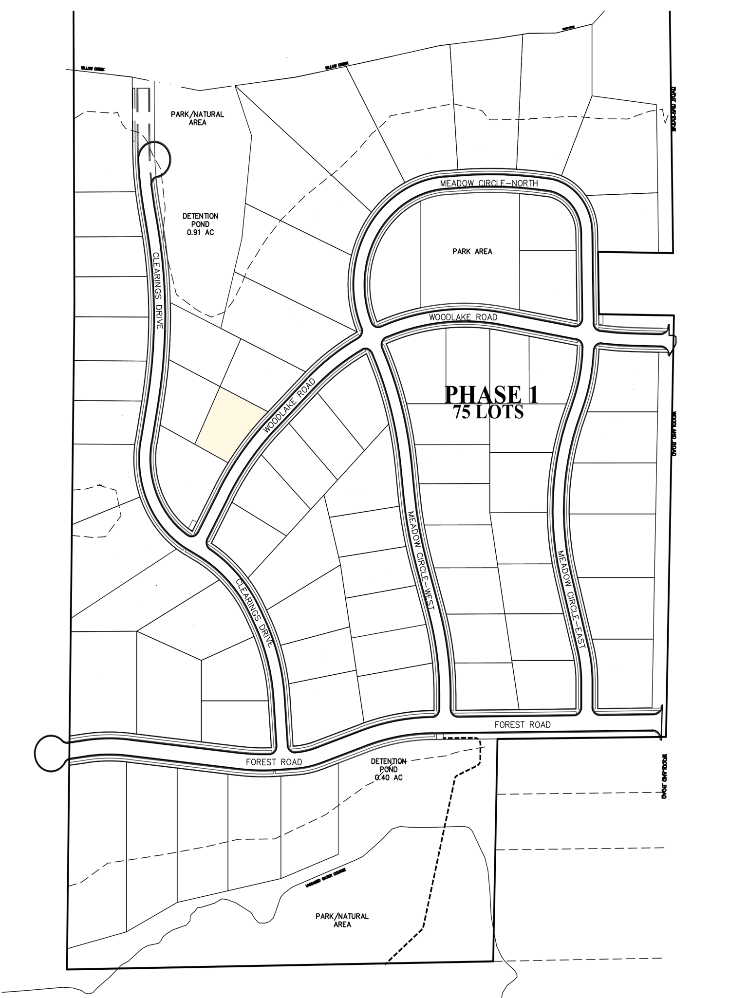 Clearings_Map_Lot62.png