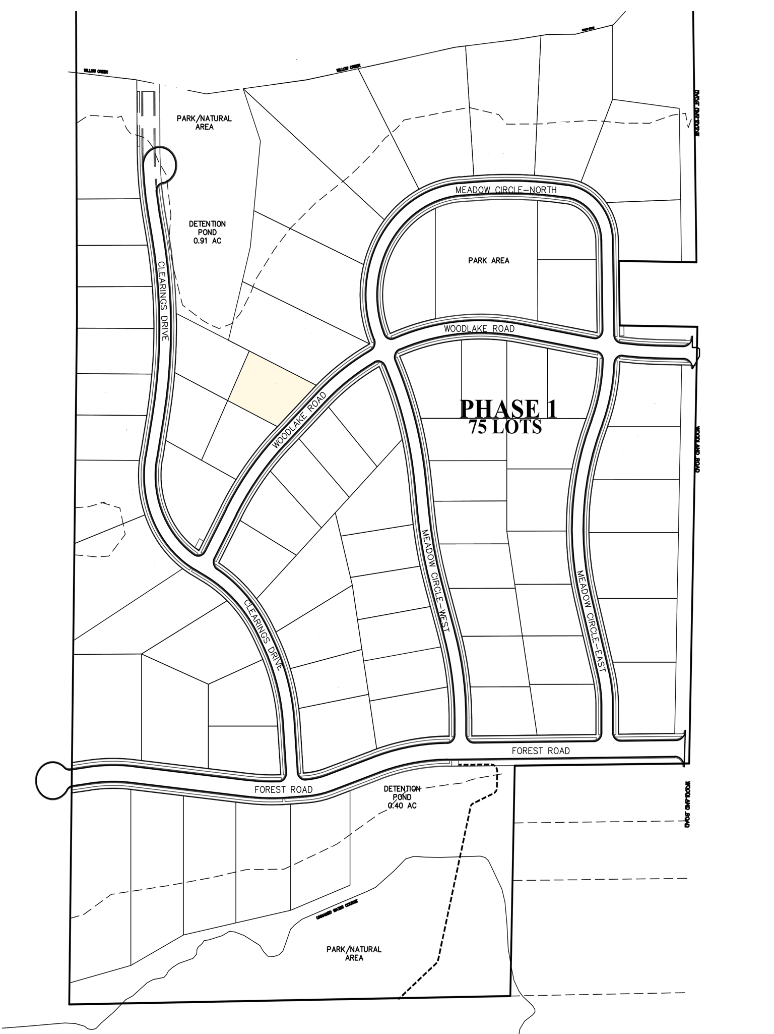 Clearings_Map_Lot63.png