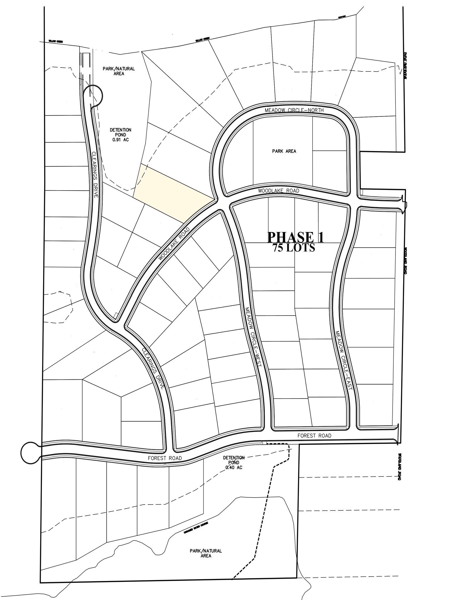 Clearings_Map_Lot64.png