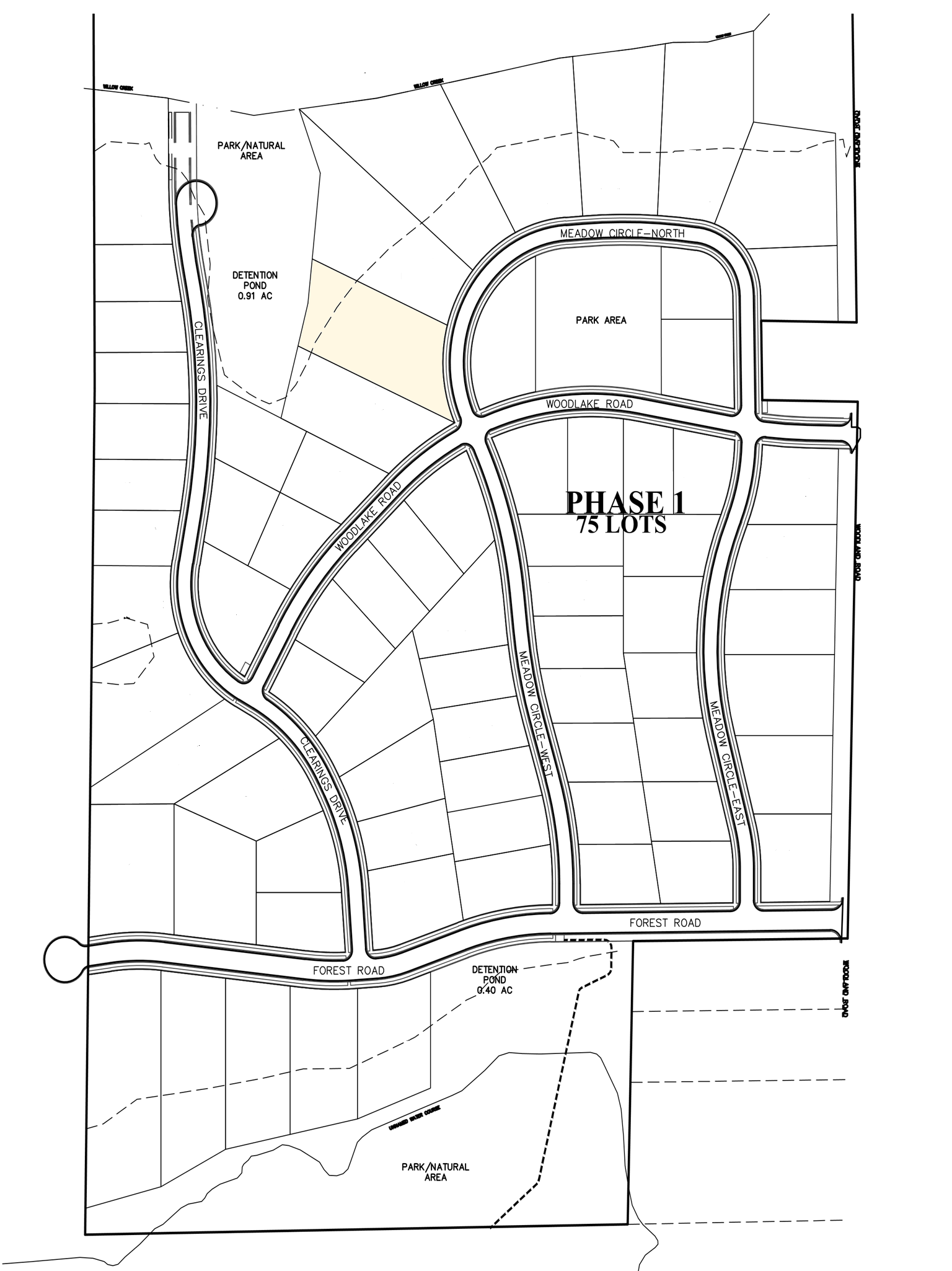 Clearings_Map_Lot65.png