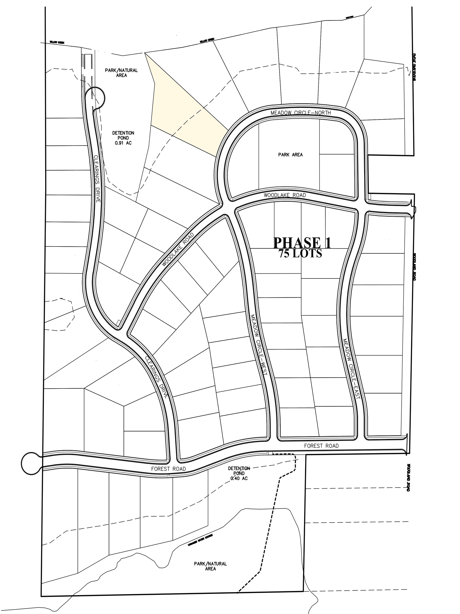 Clearings_Map_Lot66.png