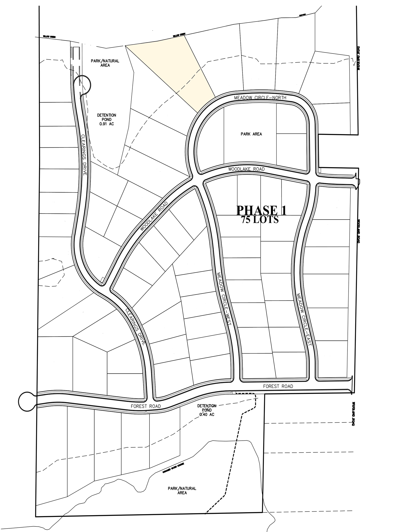 Clearings_Map_Lot67.png