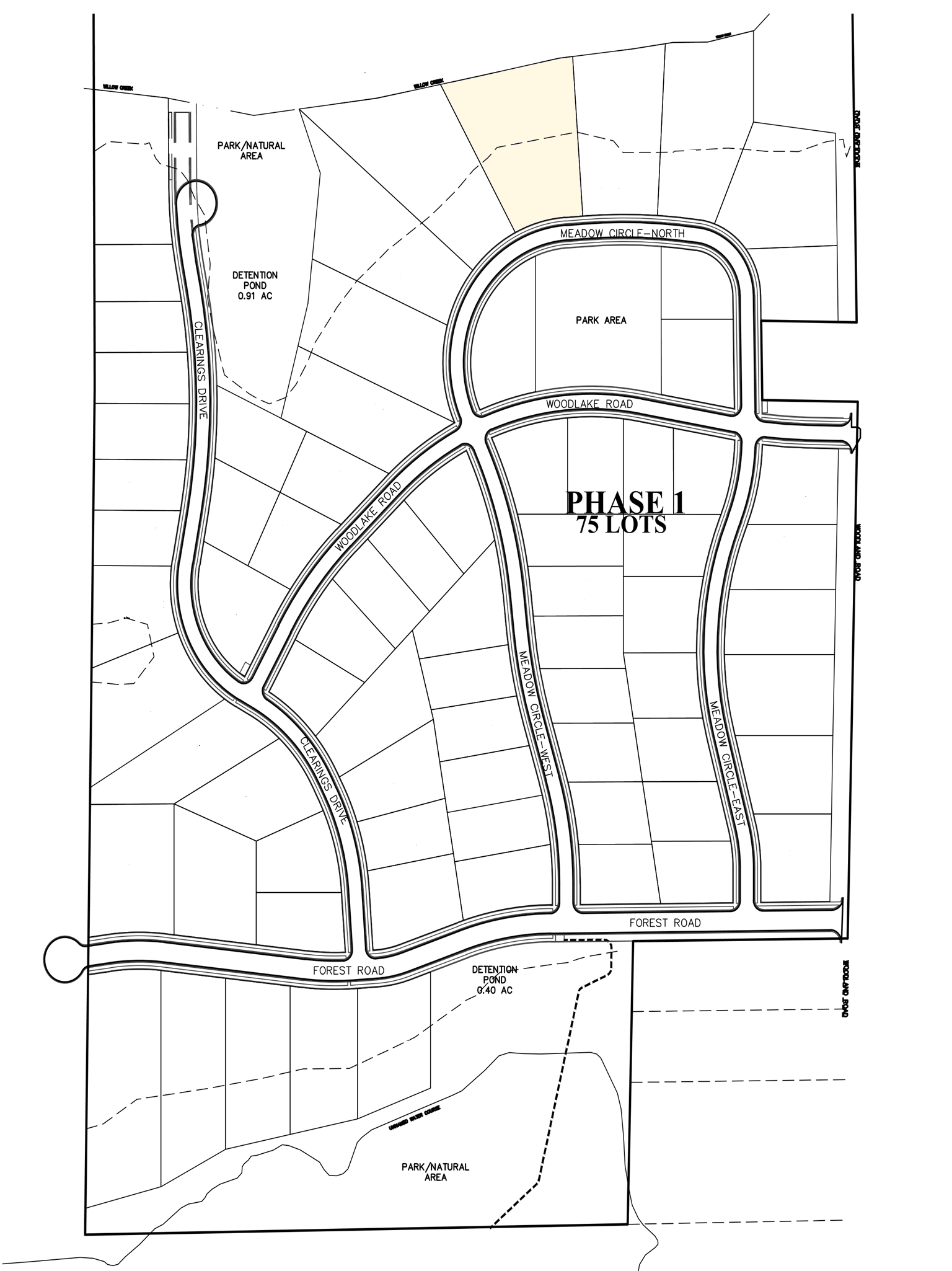 Clearings_Map_Lot68.png