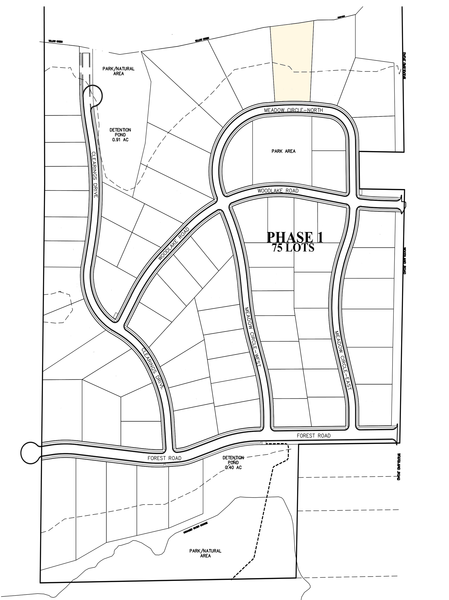 Clearings_Map_Lot69.png