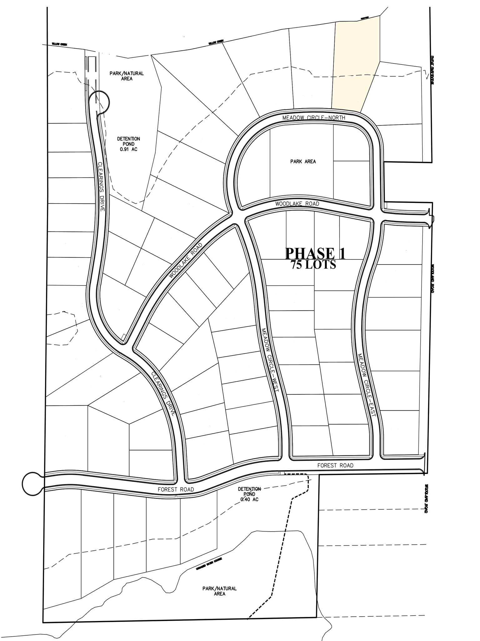 Clearings_Map_Lot70.png