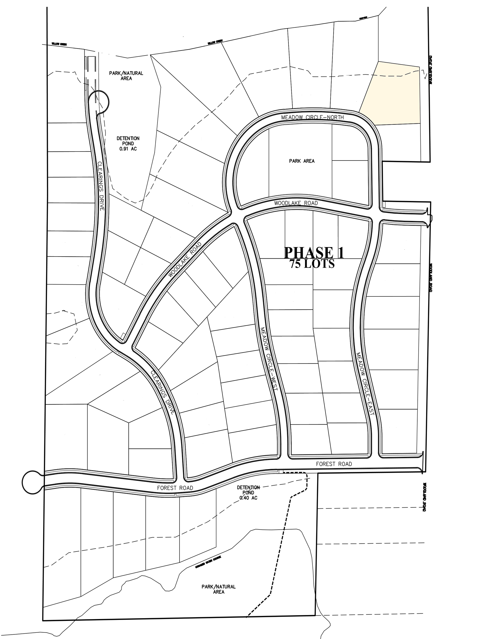 Clearings_Map_Lot71.png
