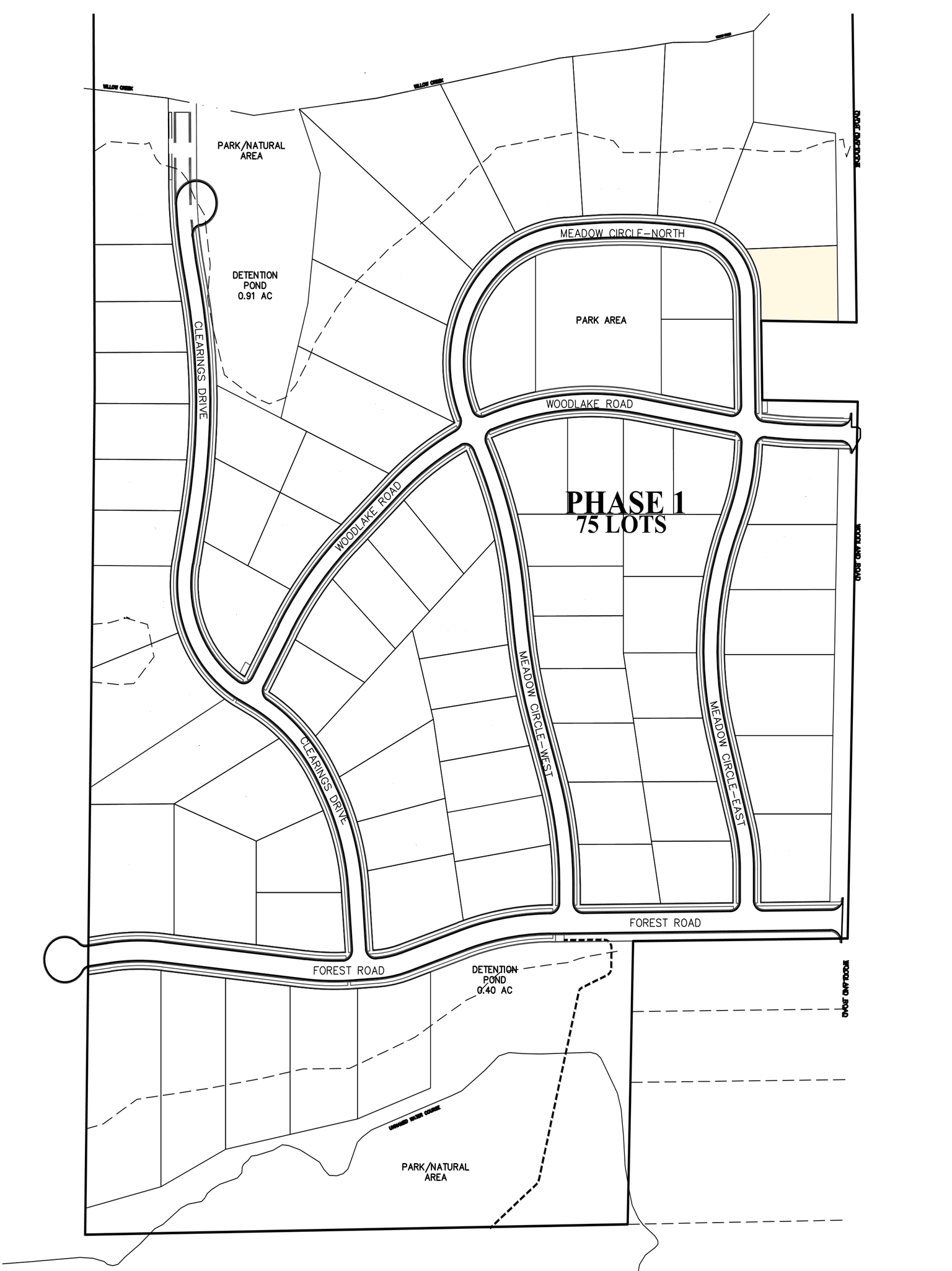Clearings_Map_Lot72.png