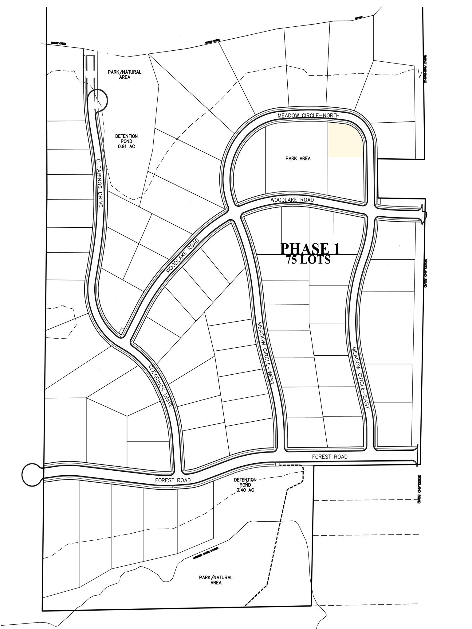 Clearings_Map_Lot73.png