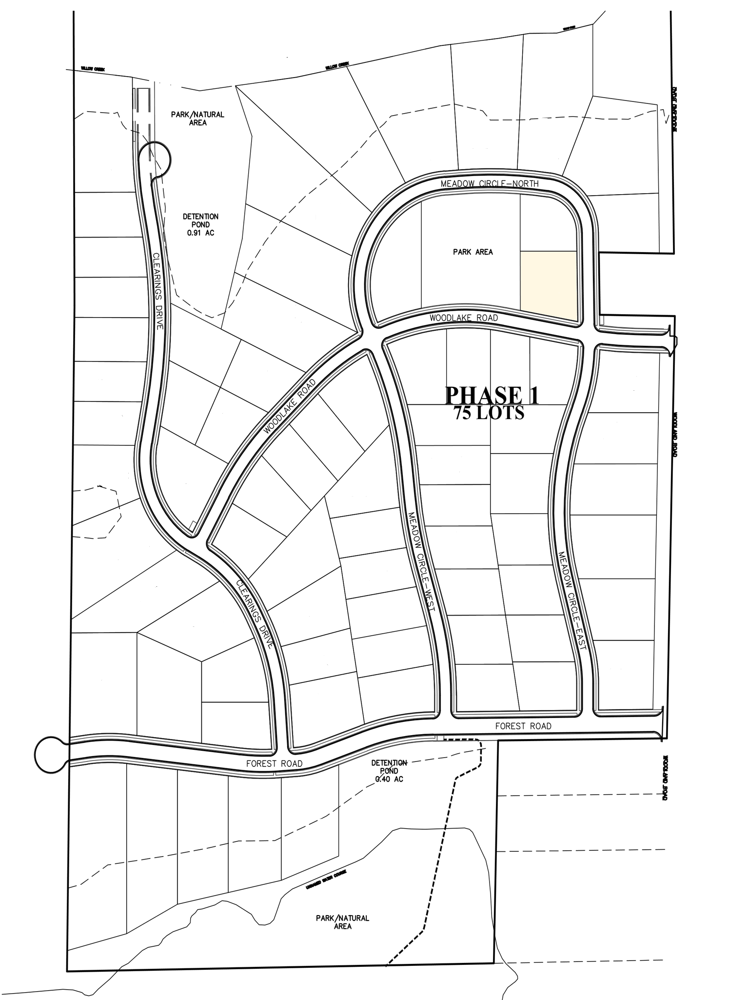 Clearings_Map_Lot74.png