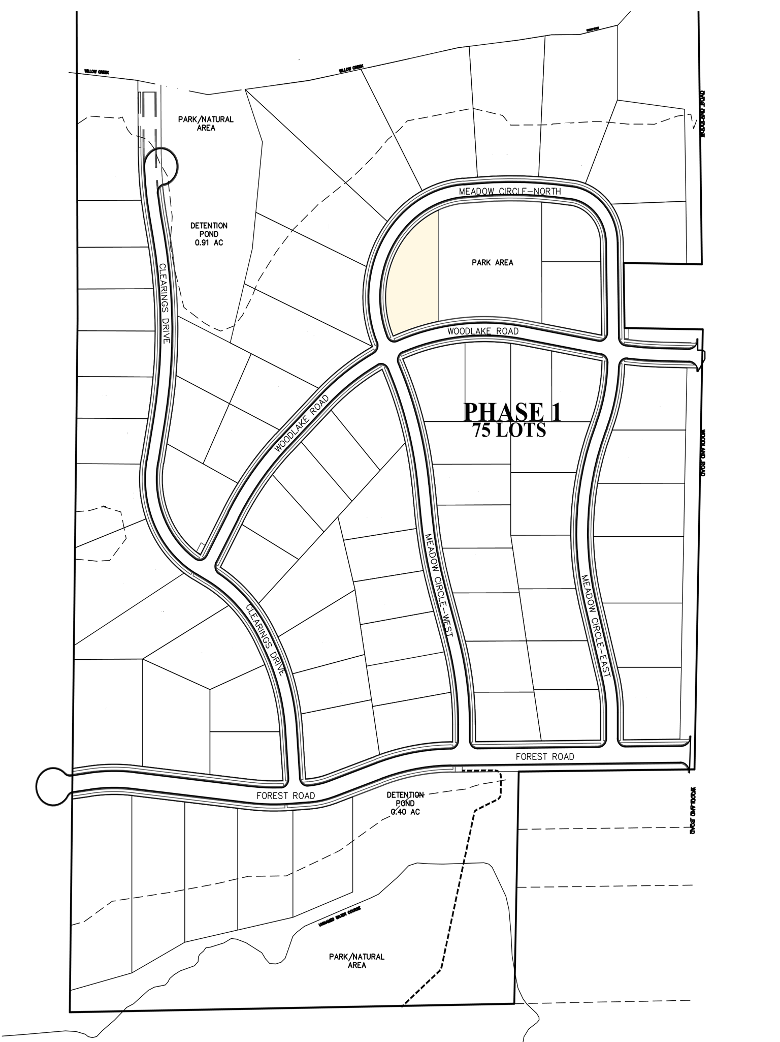 Clearings_Map_Lot75.png