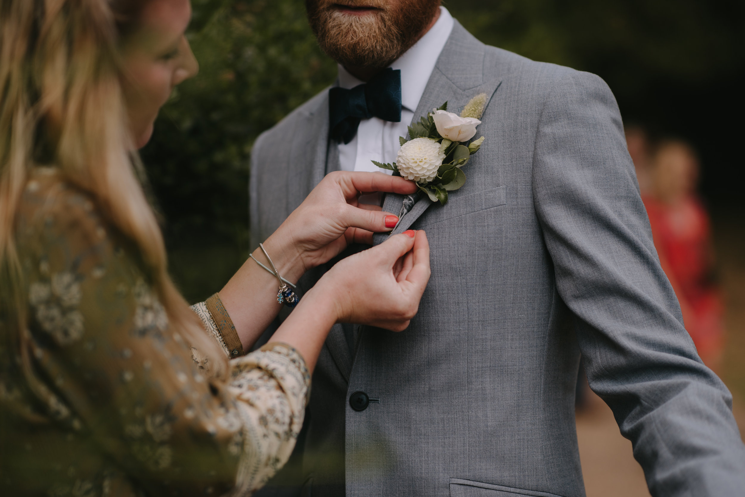 20180714_Symons_Wedding095.jpg