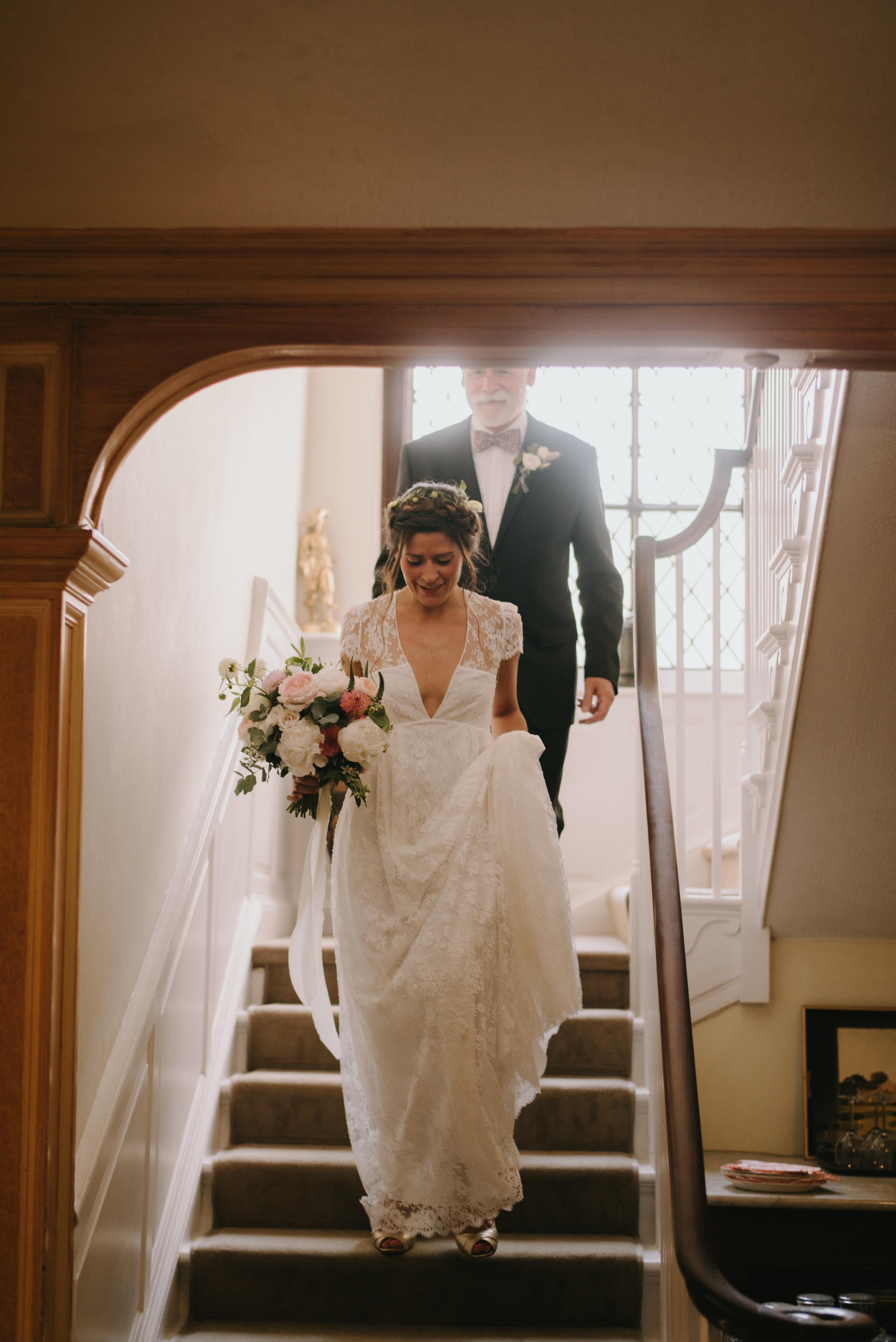 20180714_Symons_Wedding156.jpg