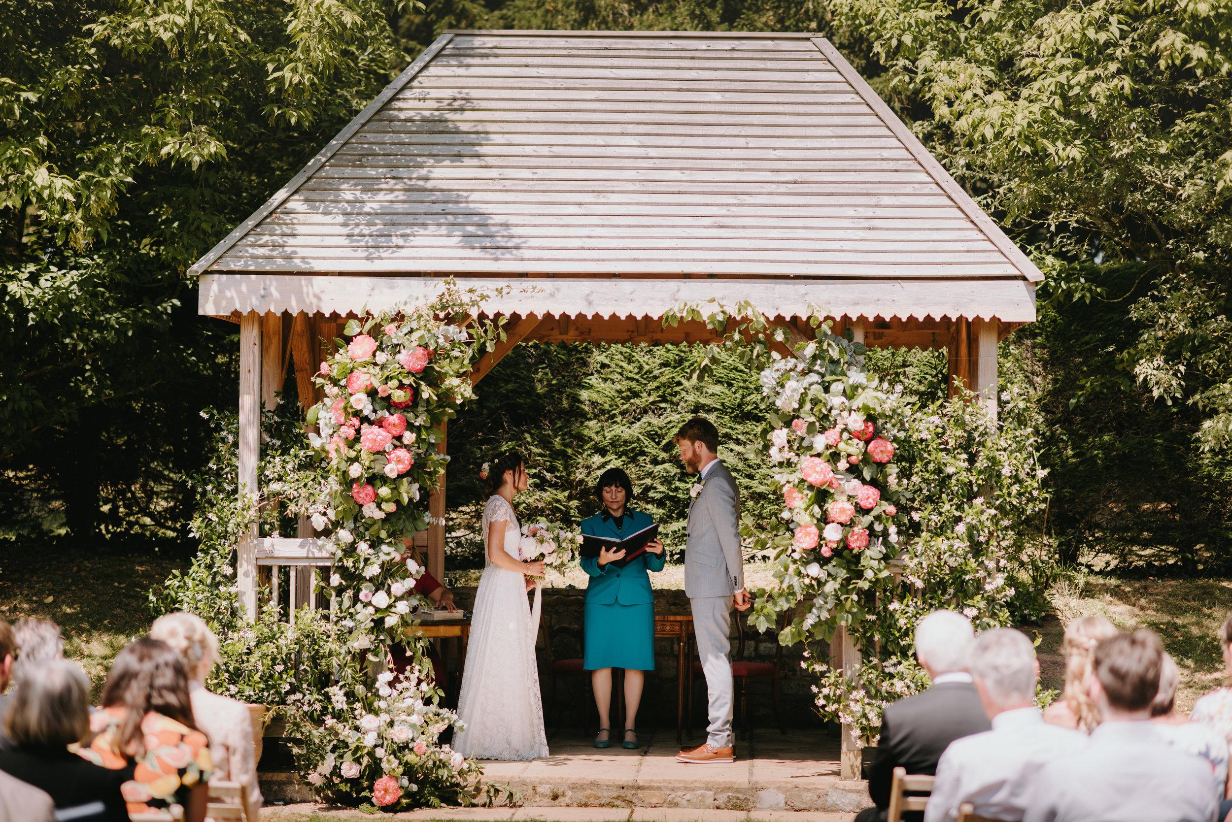 20180714_Symons_Wedding180.jpg