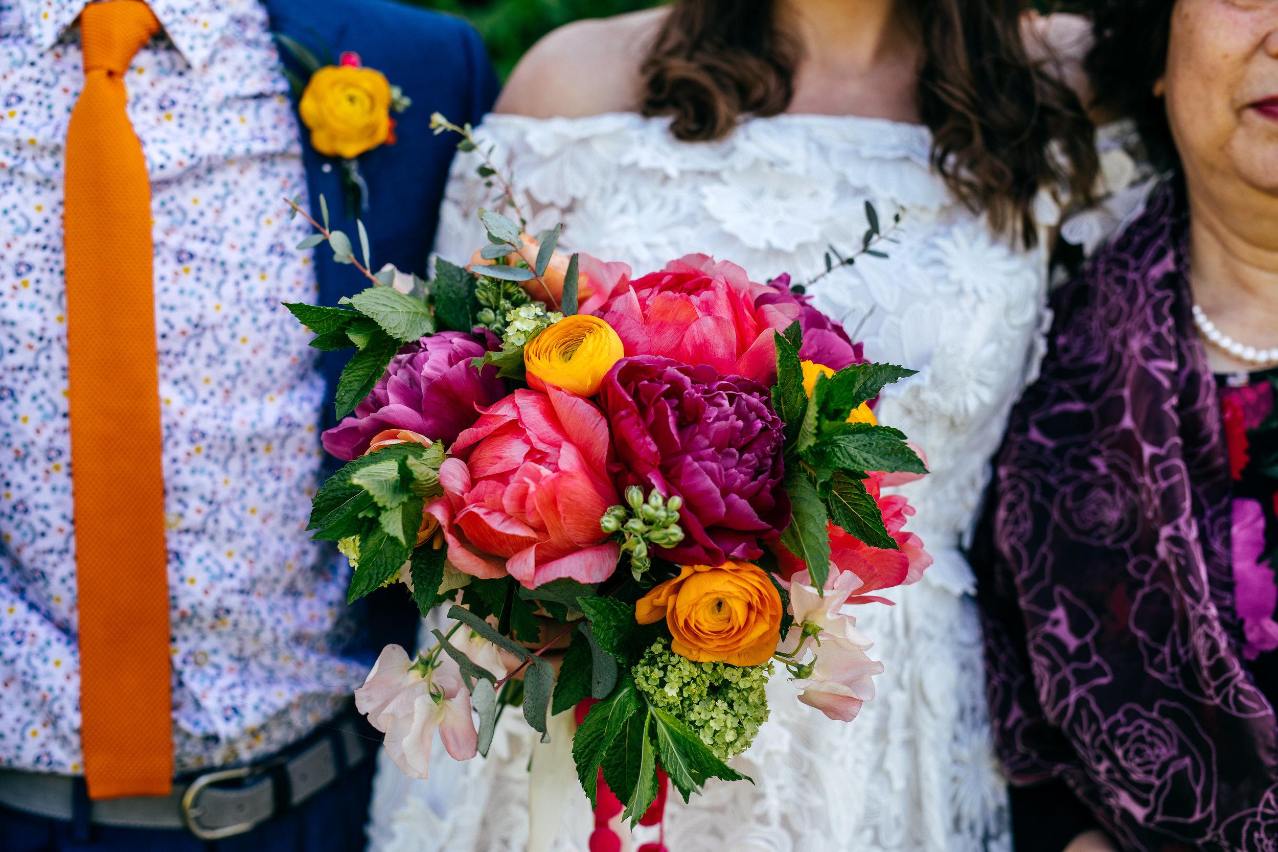 Ash-Barton-Wedding-Photography294.jpg