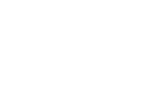 WINNER OF TWO GOLD REMI AWARDS FOR WRITING  DIRECTING - WorldFest-Houston International Film  Video Festival - 2019_small.png