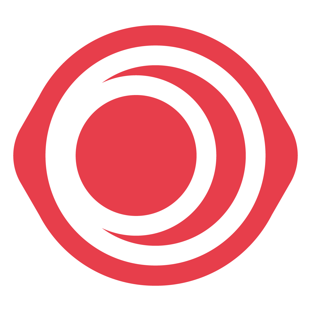 Pocket-Icon-01.png