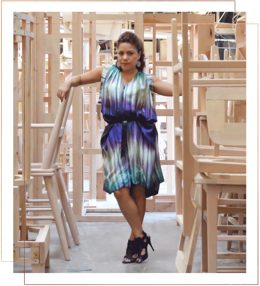 Ana Maria Designs