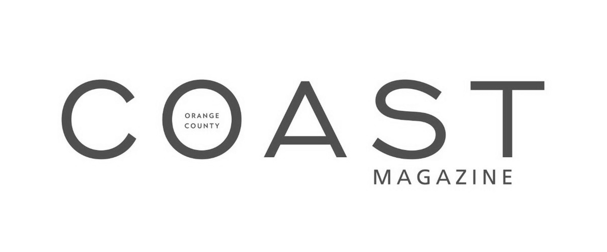 Orange County Coast Magazine