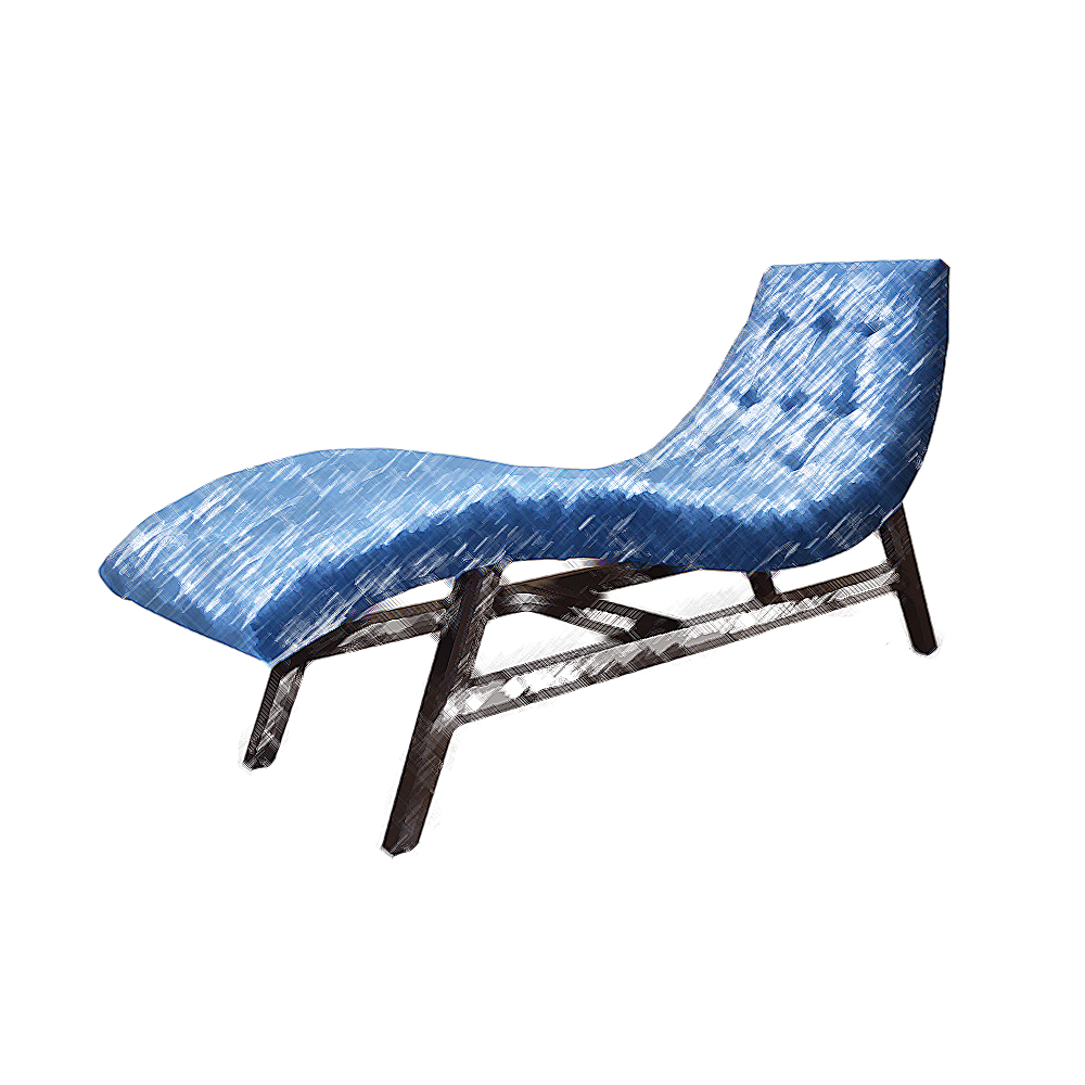 art_bleu_chaise_new.png