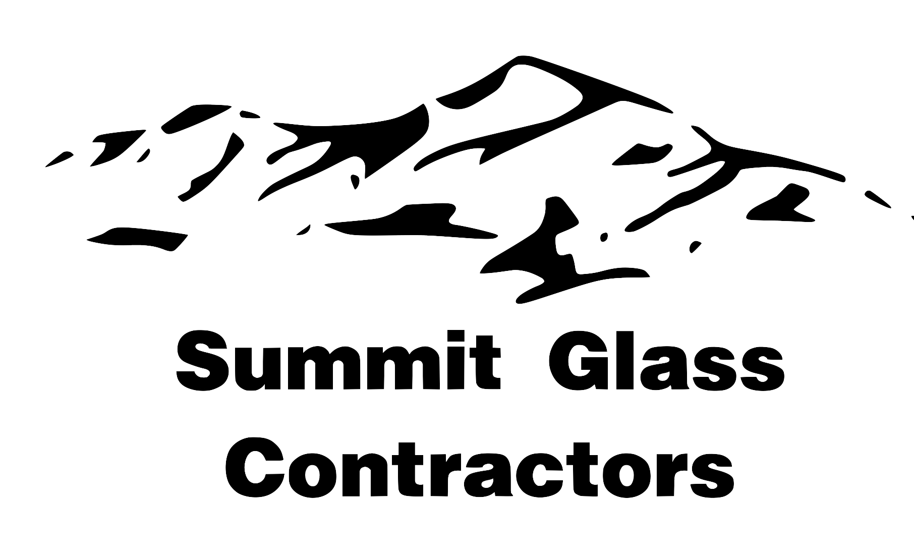 Summit glass Logo Updated.png