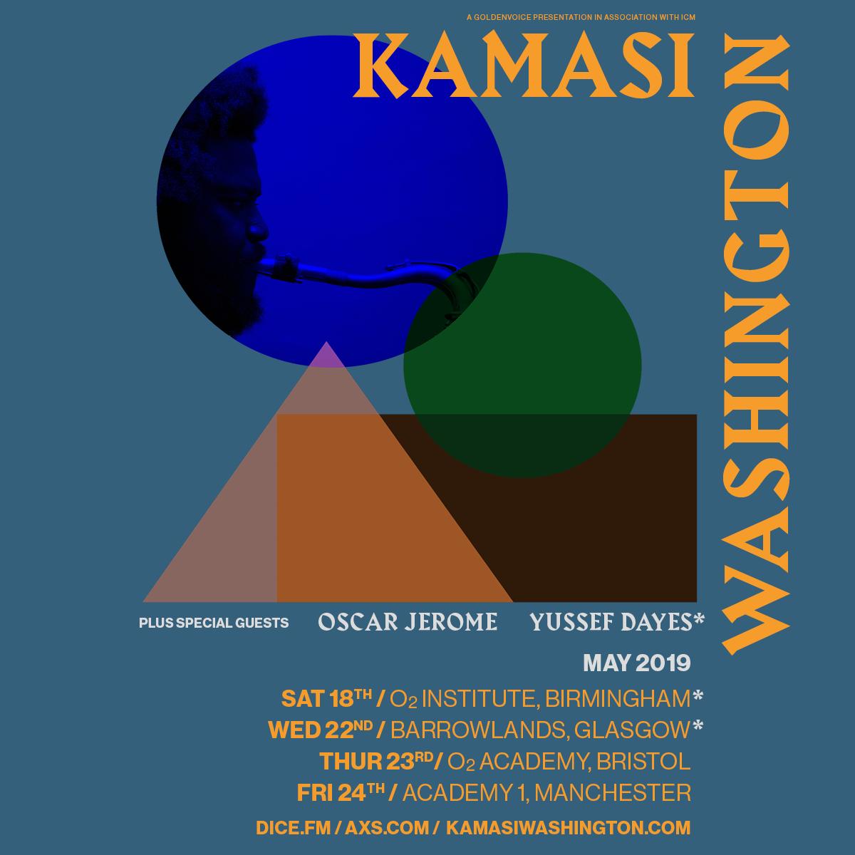 Kamasi May 2019 sq OJ.jpg