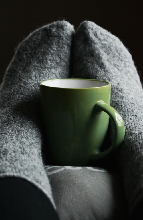 mug-cozy-socks.jpg