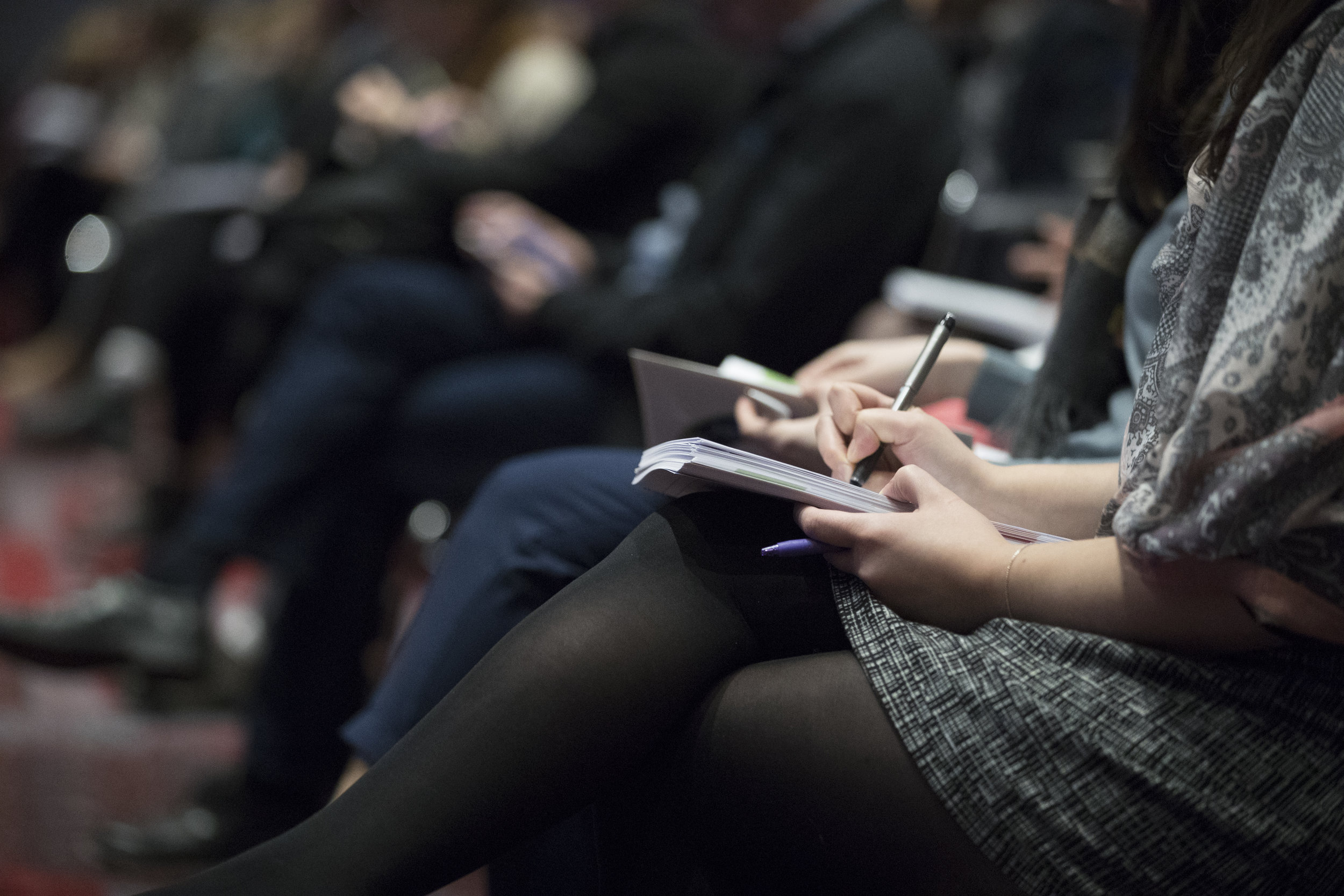 PUBLIC SPEAKING / WORKSHOPS - This option is best suited for work events or to promote a cause. Generally workshops are 1-5 hours in length, but are flexible depending on your needs. We accept opportunities as a solo class, or in conjunction with additional speakers you have booked as an event. For more information please contact us.