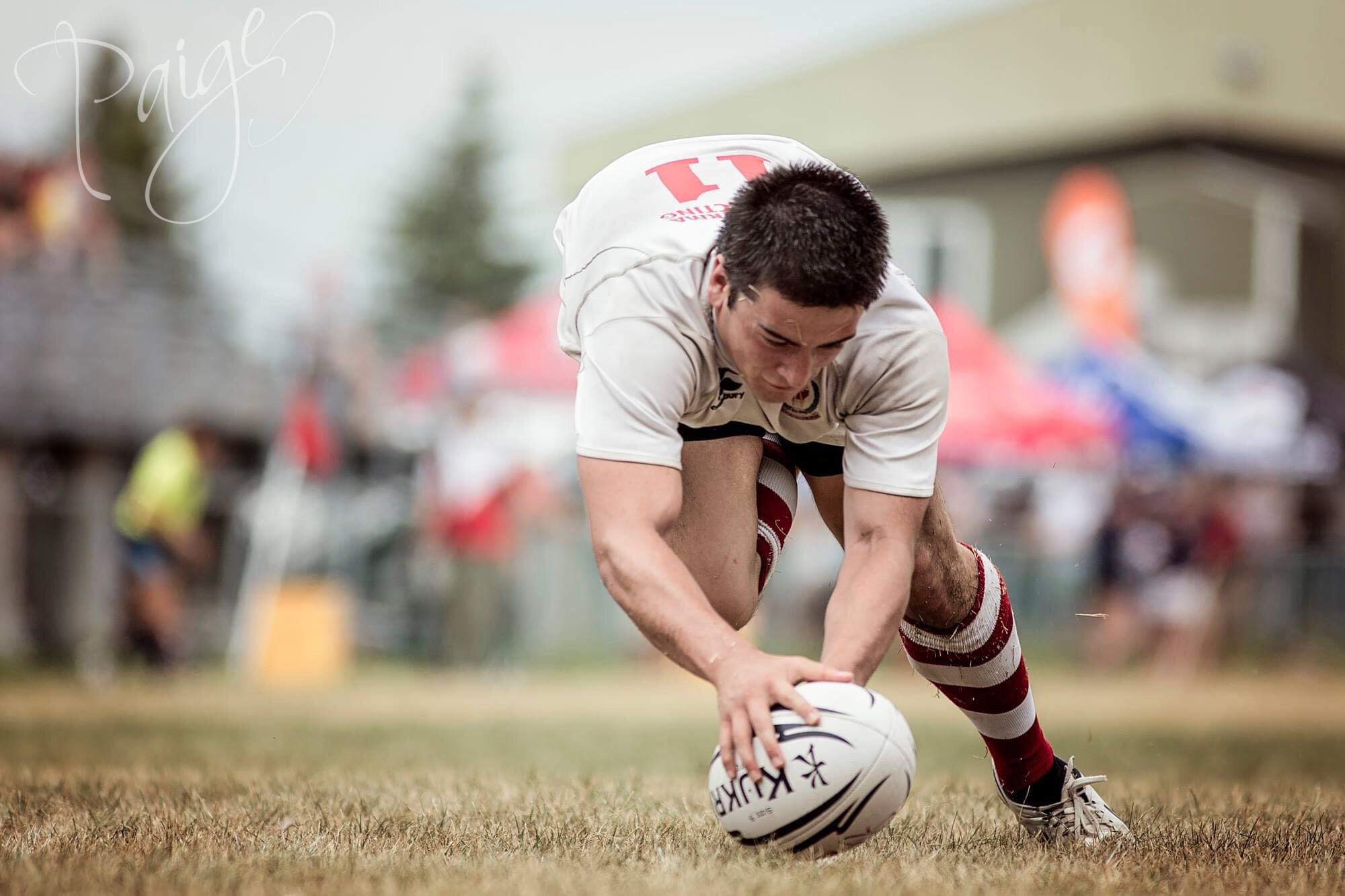 ROBBIE NEILLY - REGISTERED KINESIOLOGISTYOUTH MENTORRUGBY COACHIG: @THERUGBYKIN