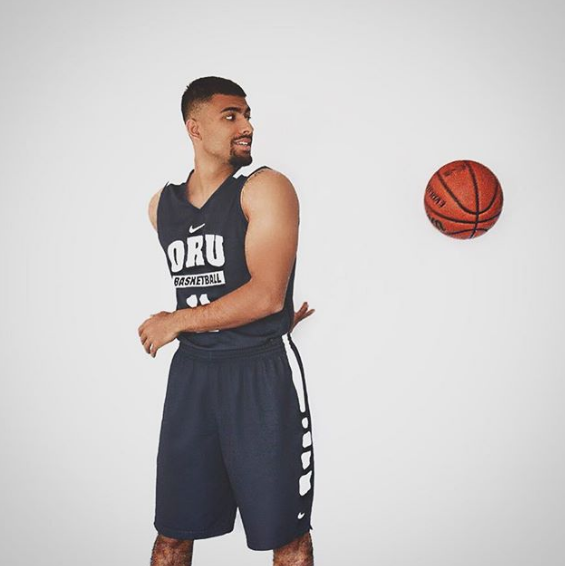 MANNY DOSANJH - BASKETBALL COACHYOUTH MENTORFORMER NCAA ATHLETEIG: @MANNYD_13