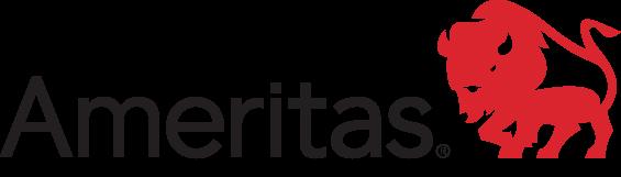 Ameritas_Bison_Logo.png