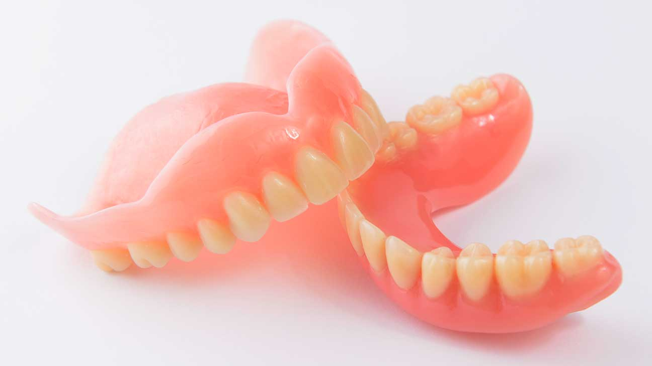 Viken Garabedian DDS - Laguna Niguel Dentist - Dentist