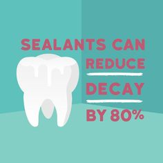 Viken Garabedian DDS - Laguna Niguel Dentist - Dental Sealants