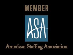 ASA-member-logo_stack1-300x225.png