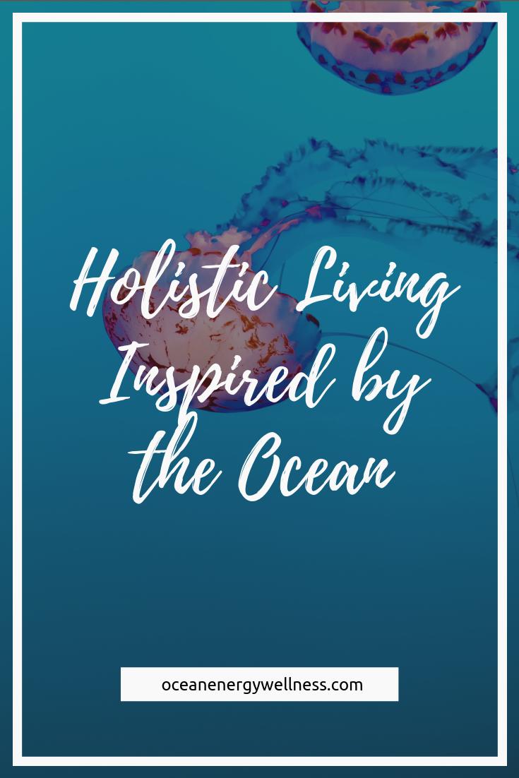 holistic-living-inspired-by-the-ocean.jpg
